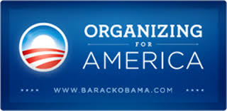 Organizing for America